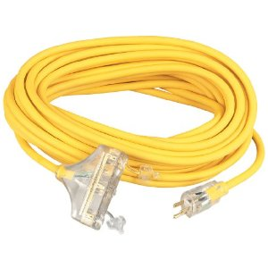 extension cord for portable generator