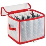winders and storage for Christmas lights